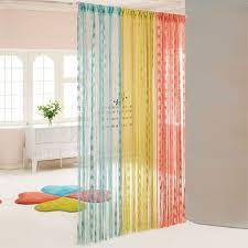 room divider ideas bedroom