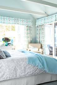 turquoise home decor ideas best blue rooms decorating for walls and  decorations . turquoise home decor ...