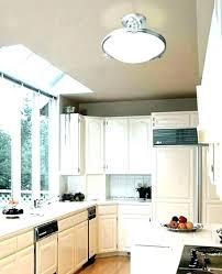 Lighting For Kitchen Ceilings Overhead Kitchen Lighting Recessed Unique Kitchen Lighting Ideas