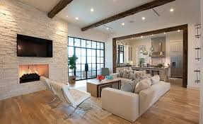 Plain Transitional Living Room Designs 15 Relaxed To Unwind In Concept Ideas