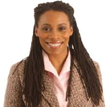 Black Champions For Health: Dr. Marcella Nunez-Smith - The Community  Foundation for Greater New Haven