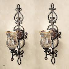 great votive wall sconce with wall sconces votive wall sconce unique decorative wall candle