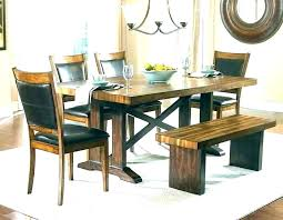 full size of black friday dining room table set deals sets kitchen drop dead gorgeous benches