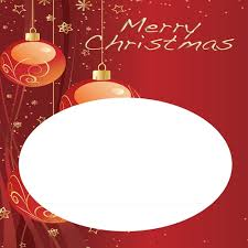 free christmas cards to make create christmas cards online online christmas cards from smilebox