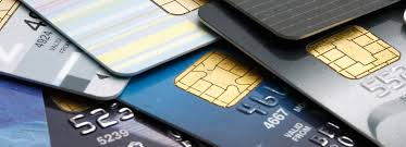 Our opinions are our own and are not. Security Service Federal Credit Union Payoff Best First Credit Card To Build Credit