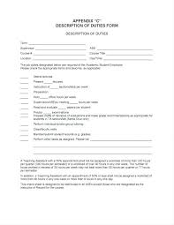 Child Visitation Agreement Template Uk Sample Child Custody