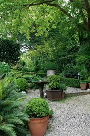 juliet nicholas nz house garden
