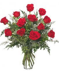 BLUE <b>IRIS FLOWERS</b>: Catonsville Florist | Catonsville MD Flower ...