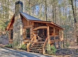 best 25 cabin in woods ideas on pinterest cottage in the woods Small Cabins  In The