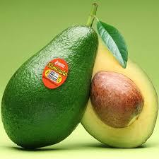 Avocado Light All About Slimcado Avocado Brooks Tropicals