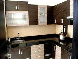 KITCHEN SET MINIMALIS KITCHEN SET MALANG DESAIN DAPUR  Kitchen Set
