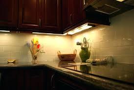 under unit kitchen lighting. Under Cabinet Lights Not Working Kitchen Battery . Unit Lighting