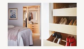 dressing room furniture. Bedroom Walk-in Wardrobe With Detail Dressing Room Furniture