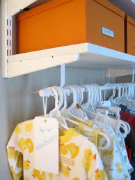 Organization For Teenage Bedrooms Toddler To Teen 15 Clutter Busting Kids Rooms Hgtv