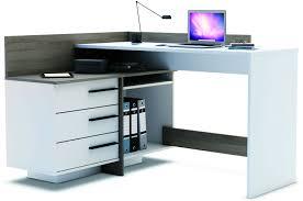 corner office tables. Corner Office Table D405 Tables