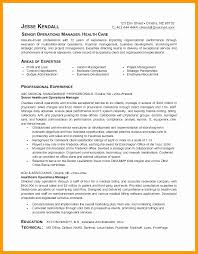 Resume Objective Examples For Healthcare New Resume Objective Examples For Healthcare Administration Elegant