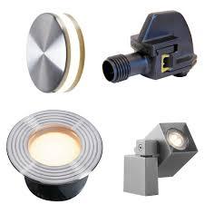 Lightpro Lights Lightpro 12 Volts Buy Online Lampstotal