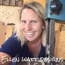 Ellen Watt Designs - Home | Facebook