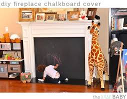 magnetic fireplace cover fireplace magnetic fireplace covers home depot