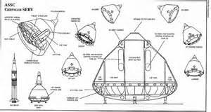 similiar chrysler 300m engine diagram keywords chrysler 300m on wiring diagram 2000 chrysler 300m front suspension