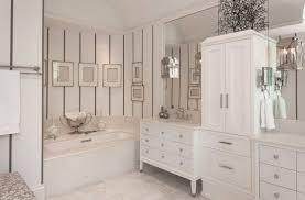 bathroom remodel tampa. Bathroom Remodeling Tampa Fl Vanities St Petersburg P68 In Excellent Interior Remodel