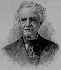 Joseph D. Hatch - Wikipedia