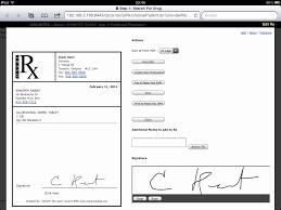 Prescription Pad Template Download April Onthemarch Co Microsoft