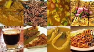 Hp.+62 852 77 o1o 272. Kue Minuman Makanan Khas Aceh Dan Keunikannya 29 List Fokus Aceh