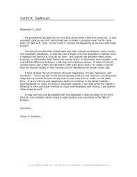 Google Internship Cover Letter Optional Corptaxco Com