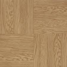 armstrong flooring 45 piece 12 in x 12 in light oak l