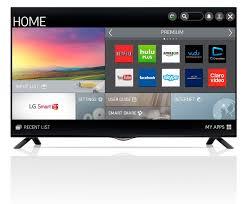 tv 60 4k. lg 60-inch 4k ultra hd smart led tv tv 60 4k