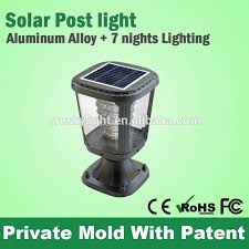 no wire lighting. No Wire Outdoor Light, Light Suppliers And Manufacturers At Alibaba.com Lighting