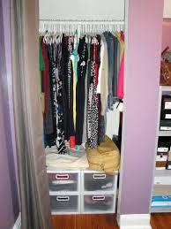 Closet Storage Ideas Cheap Diy Organization On A Budget Small Pinterest.  Linen Closet Organization Ideas Pinterest Hall Organizers For Small.