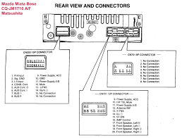 pioneer deh 1300mp pinout diagram pinoutguide com best deh wiring of