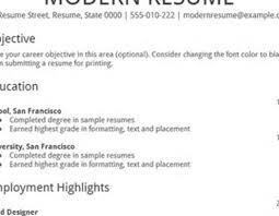 Resume Resume Builder 2 Beautiful Best Resume Maker Enrapture