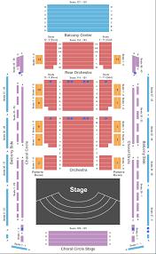 Weill Hall At Green Music Center Seating Chart Rohnert Park