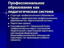 Проверить диплом онлайн по номеру 33 выпускника училища удостоены звания проверить диплом онлайн по номеру Героя Советского Союза и 1 Герой Российской Федерации