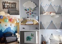 17 baby nursery decorating ideas worth