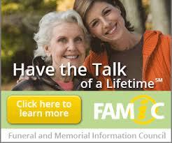 Obituaries — Pollock Randall Funeral Home Port Huron MI