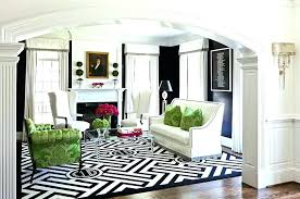 target black rug target black and white rug rugs target black rug