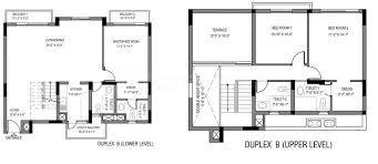 3bhk 3t 8 super area 3035 sq ft apartment