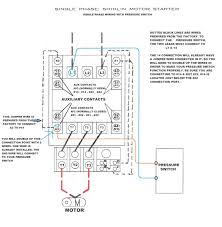 pioneer deh x6600bt wiring diagram new 245 also chromatex pioneer deh-x6600bt wiring harness diagram pioneer deh x6600bt wiring diagram new 245 also