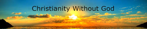 ity without religion