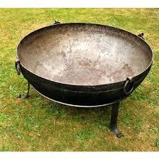 various metal fire pit bowl modern copper metal fire pit bowl insert kits diy fire pit