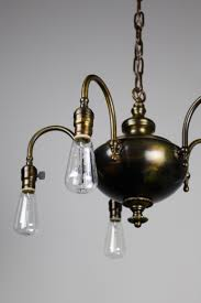 see more antique ceiling lights