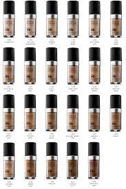 makeup forever hd foundation 153 uk makeup nuovogennarino free printables foundation makeup chart foundation makeup chart