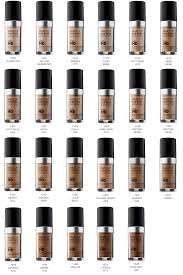 makeup forever hd foundation 153 uk makeup nuovogennarino free printables foundation makeup chart foundation makeup chart