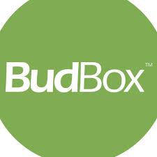 Výsledek obrázku pro budbox