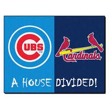 house divided rug com