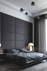 Brilliant Modern Bedroom Decoration Inspiration 260 Wallmaster Pinterest Throughout Design Ideas